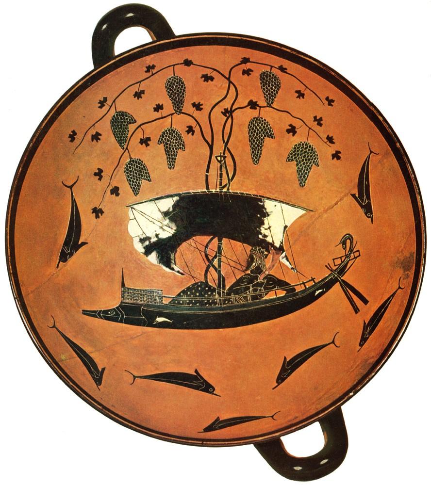 http://shelton.berkeley.edu/175c/Dionysus/L9812140002.jpg